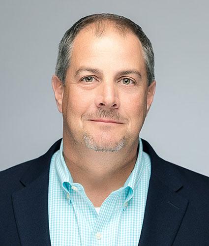 Ryan Kraus